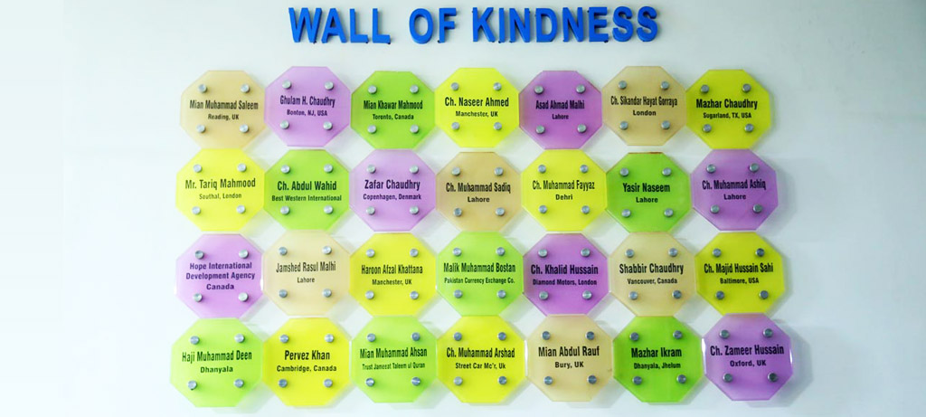 wall-of-kindness